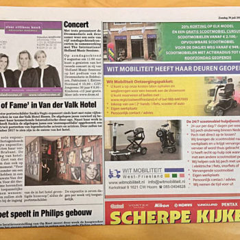 Expositie_Saskia-Vugts_Van-der-Valk-Hoorn_Hoorns-Dagblad