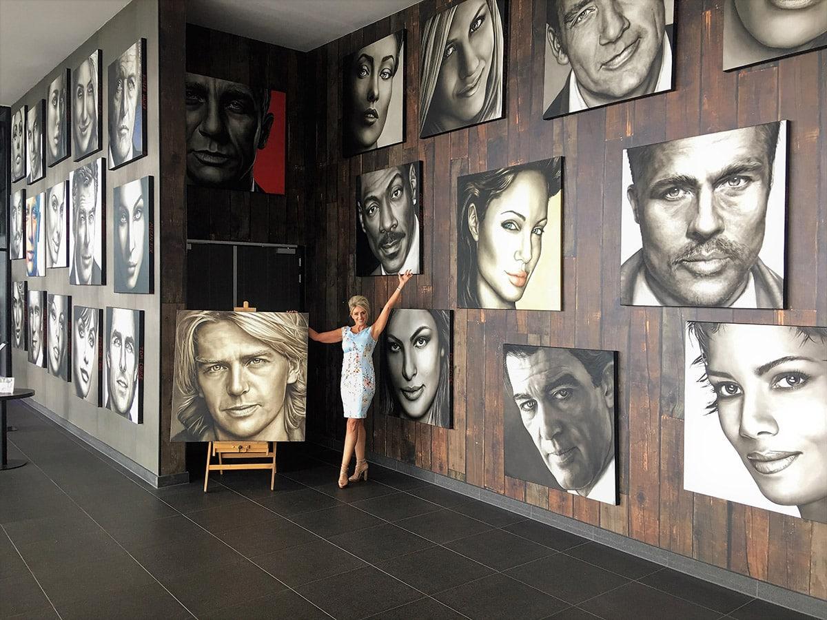 Saskia-Vugts_Portretschilder_portret_painting_portrait-painting_portret-in-opdracht_olieverfportret_art_portetschilder_celebrities_design_interior_decoration_kingdom_royal_actress_actor