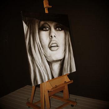 Brigitte_Bardot_Atelier