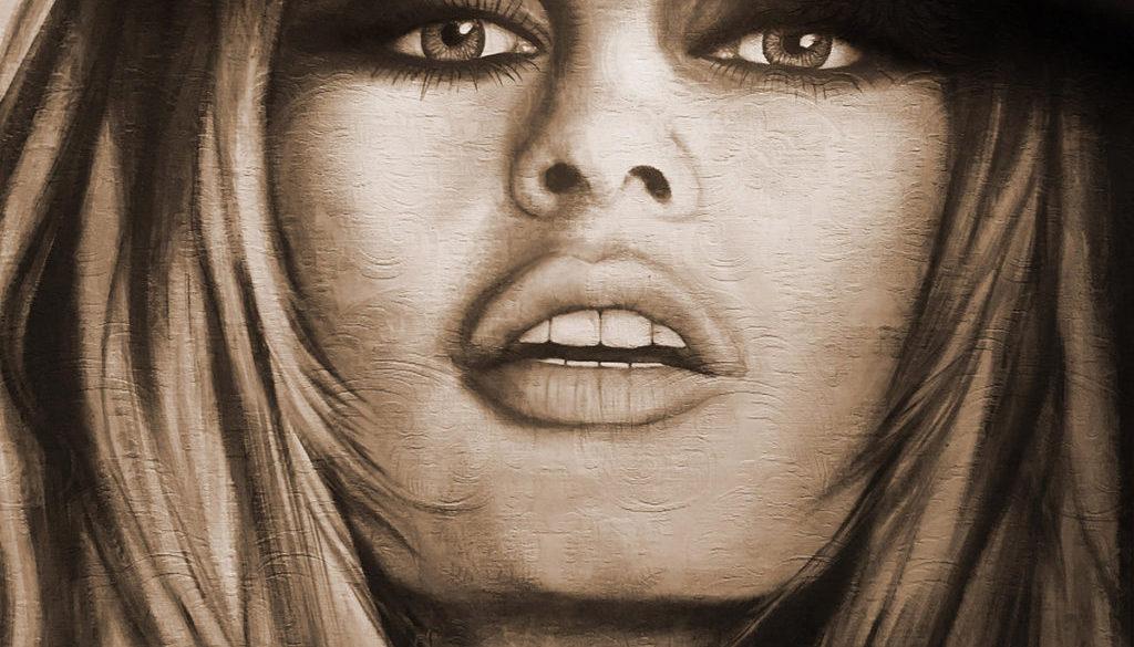 Brigitte_Bardot_Brokaat
