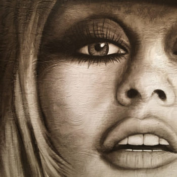 Brigitte_Bardot_Relief