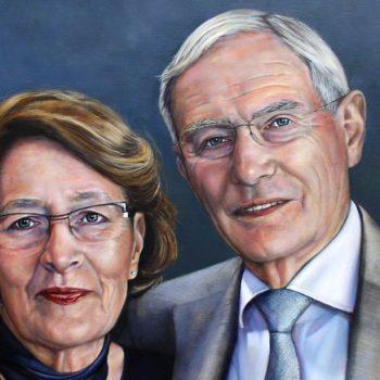 saskia-vugts_portretschilder-echtpaar