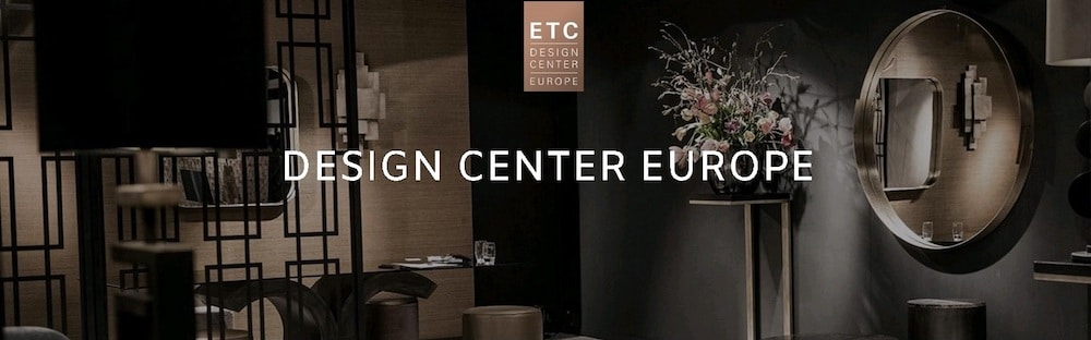 ETC Design Centre