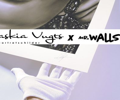 Saskia-Vugts_x_Mr.Wallski