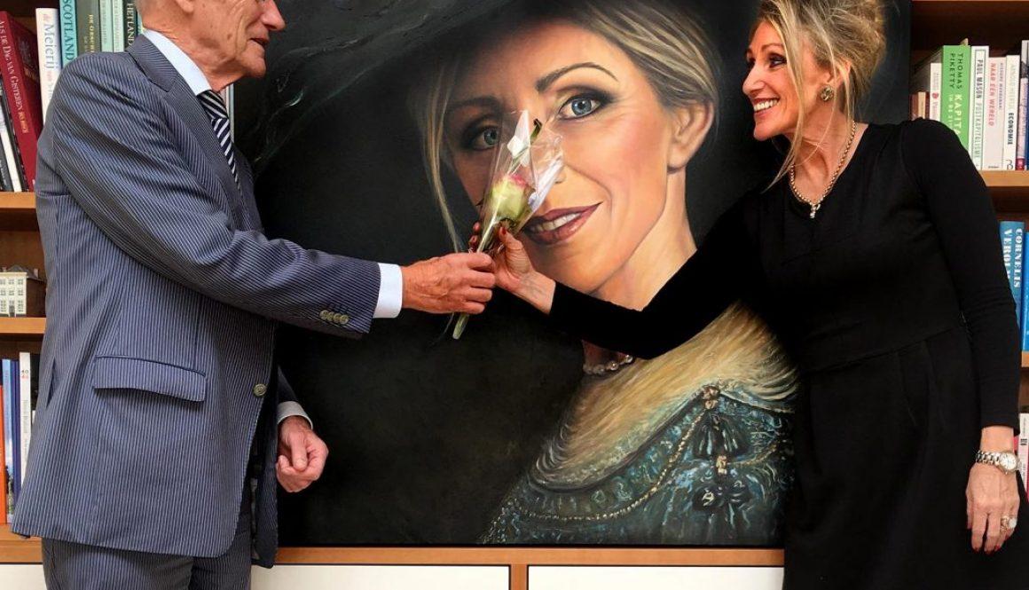 Zelfportret_Saskia-Vugts_Rembrandt