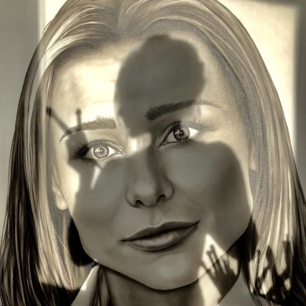 Saskia-Vugts_portretkunst_olieverf_portret_portretschilderij_portretopdracht_geschilderd_schilderij_kinderportret_portrait_oilpainting_oilportrait_cusommade_paintings_portretschilder-in-opdracht-art