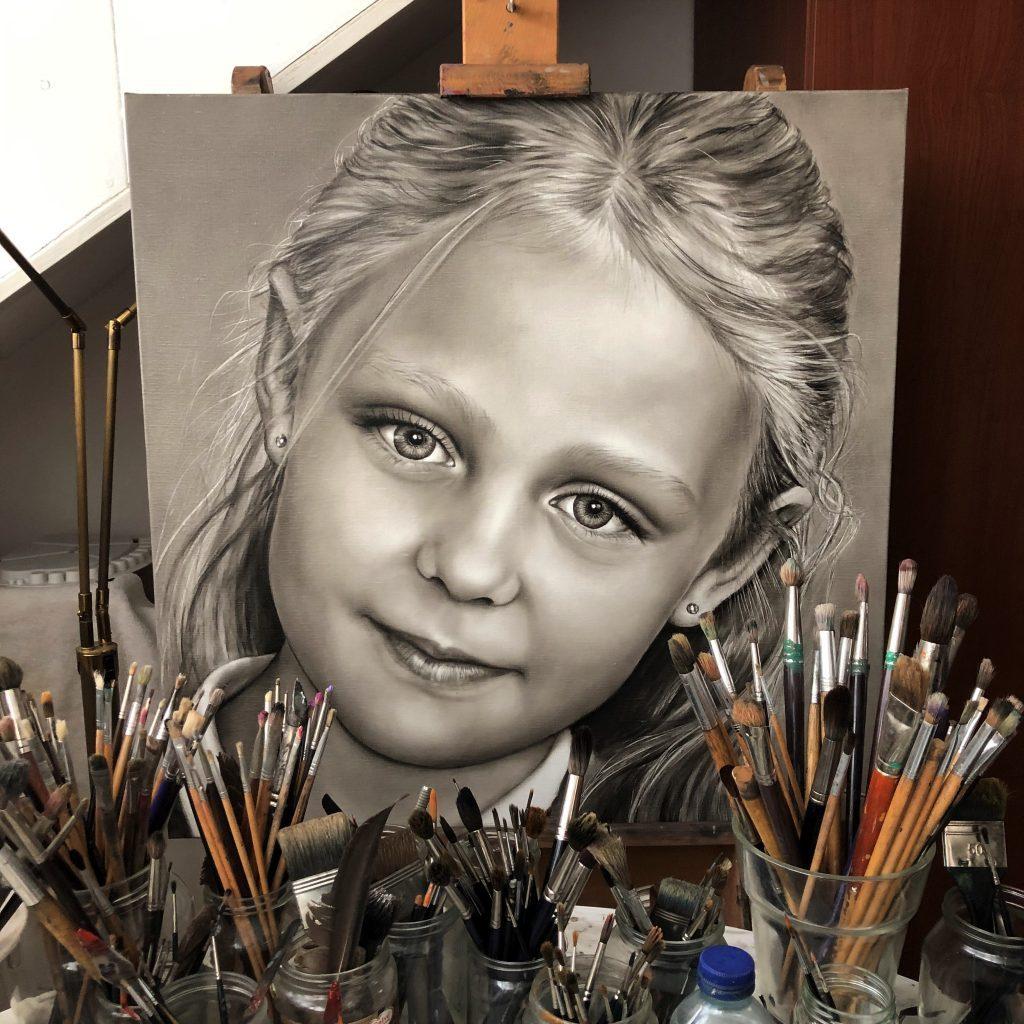 saskia_vugts_portretschilder_olieverf-portret-laten-maken-in-opdracht_portretschilderij_portretopdracht_geschilderd_schilderij_kinderportret_painting_oilpainting_oilportrait_portrait_fineart ( (3)