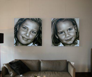 Bij item 3 oude portretten in opdracht IMG_0057a klein