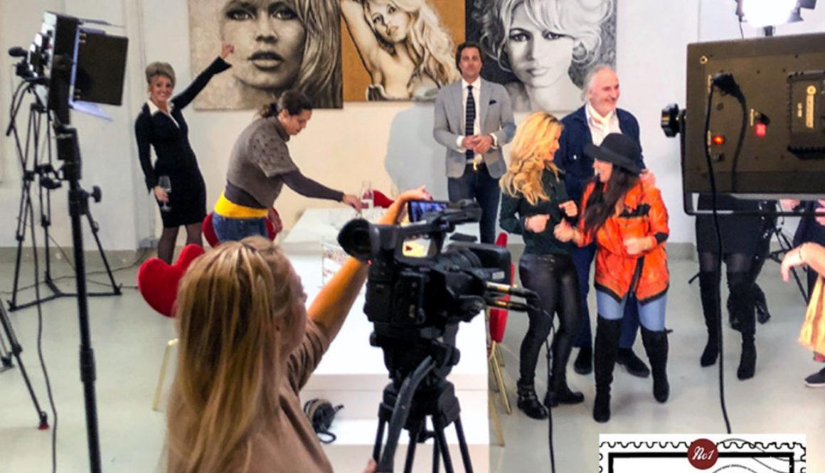Saskia-Vugts-Portretschilder_solo-expositie_House -of-Art-laren_artgallery-artexhibition_portretkunst_oilportrait-portraitpaintings-Pakkend-Media_Gooische-Passie_brigitte-bardot_bnes_Rtl4 (9A)