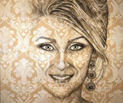 Beste zelfportret saskia vugts 16 08 2020 nieuws