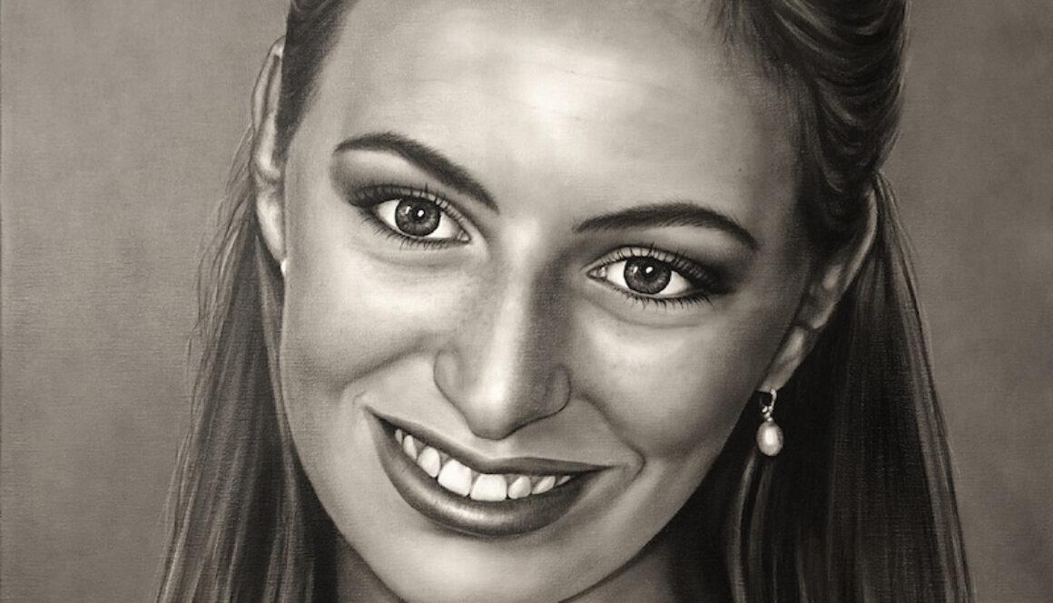 _geschilderd-oilportrait_portret-in-opdracht_commissioned-portaitpainting 80x80cm 2