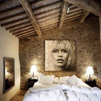Brigitte Bardot_geschilderd-portret-t_portretkunst-opdracht_olieverfportret)