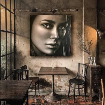 Portretschider_KeiraKnightley_geschilderd-portret-_portretkunst-opdracht_olieverfportrett