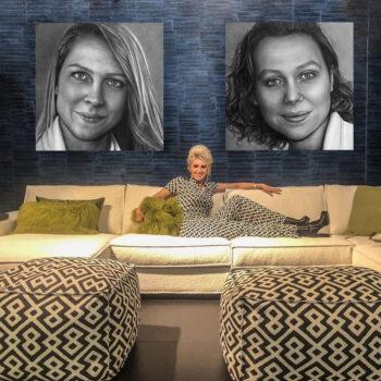 Saskia-Vugts-Portretschilder-geschilderd-portret-in-opdracht-portret-laten-schilderen